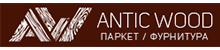 Antic Wood, Антик Вуд