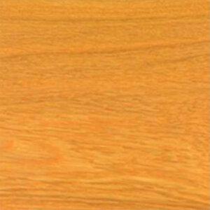 Декор паркета Citrine-Custom-Made | Antic Wood паркет
