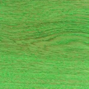 Декор паркета Emerald-Custom-Made | Antic Wood паркет